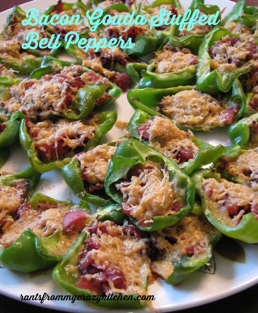 Bacon-Gouda-Stuffed-Bell-Peppers-2