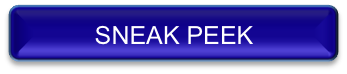 #PutItOnARitz-Sneak-Peak-C