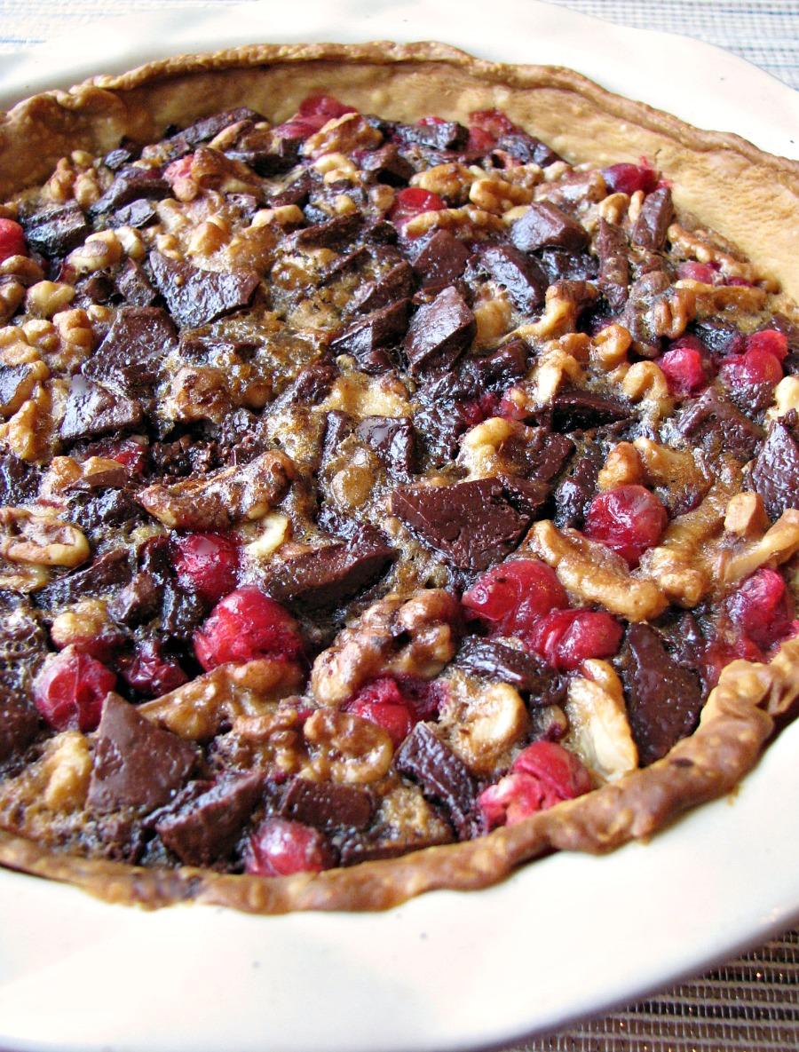 Whole-Chocolate-Cranberry-Walnut-Pie.jpg
